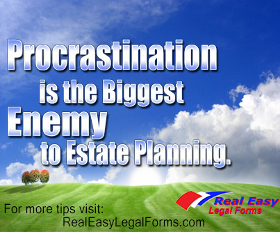 About Us Real Easy Legal Forms - Easy legal forms